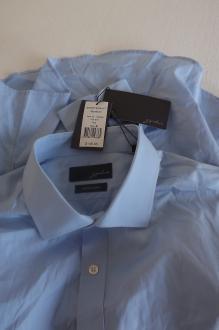 Нова Мъжка риза