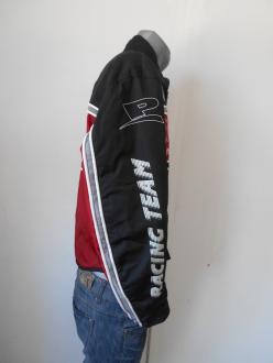 Мъжко мото яке